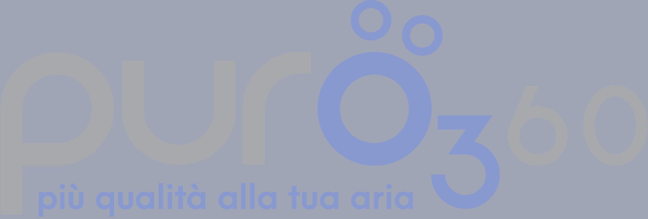 puro360