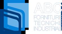 ABC forniture tecniche industriali