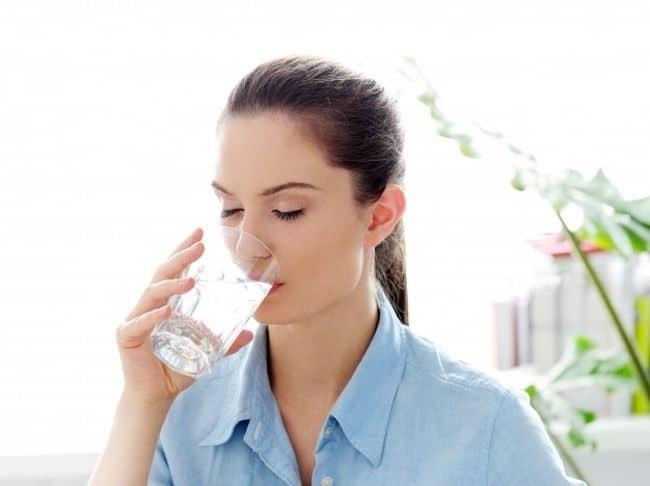 Bere acqua ozonizzata: 6 importanti vantaggi!